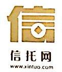 上海银来优正创业投资有限公司