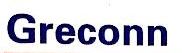 昆山格林康精密组件有限公司 最新采购和商业信息