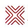 湖北百事得资本投资有限责任公司 最新采购和商业信息