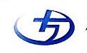 广西玉林方大国际旅行社有限公司 最新采购和商业信息