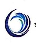 杭州创政教育咨询有限公司