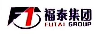 镇江鑫浩宇电气科技有限公司 最新采购和商业信息