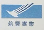 汕头市航丰食品实业有限公司 最新采购和商业信息