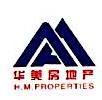 徐州华美房地产开发有限公司