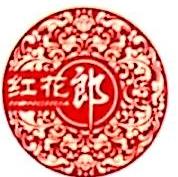 永州市浯鑫商贸有限公司