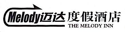 青岛迈达度假酒店管理有限公司 最新采购和商业信息