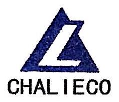 沈阳博宇科技有限责任公司 最新采购和商业信息