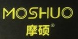 深圳市小牛奔奔科技有限公司 最新采购和商业信息