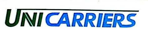 苏州安叉搬运机械有限公司 最新采购和商业信息
