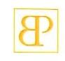 绍兴宝派纺织品有限公司 最新采购和商业信息