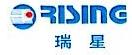 南京瑞甲科技有限公司