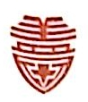 济南盖亚物业管理有限公司 最新采购和商业信息