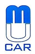 苏州牧康新能源科技有限公司 最新采购和商业信息