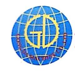 佛山工达机械有限公司 最新采购和商业信息