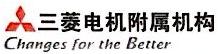 菱集国际货运代理(大连)有限公司 最新采购和商业信息