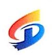 沙河市联都紧固件有限公司 最新采购和商业信息