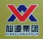 湖北仙源米业集团有限公司 最新采购和商业信息