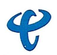中国电信股份有限公司铁岭县分公司 最新采购和商业信息