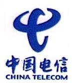 佛山市卓远宝域通讯科技有限公司 最新采购和商业信息