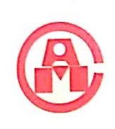 宁夏正杞红枸杞产业发展有限公司 最新采购和商业信息