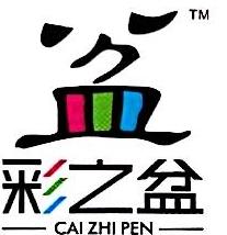 东莞市唯轩家居用品有限公司 最新采购和商业信息