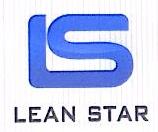 苏州能斯达电子科技有限公司 最新采购和商业信息