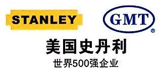 湖南必盛自动门控科技有限公司