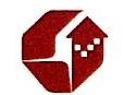 上饶市盛客物业服务有限公司 最新采购和商业信息