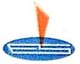 广西风顺航运有限公司 最新采购和商业信息