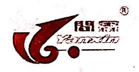 青岛阎鑫石墨制品有限公司 最新采购和商业信息