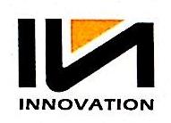 深圳市亿诺维电气有限公司 最新采购和商业信息