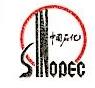 北京中石化石龙企业管理有限公司 最新采购和商业信息
