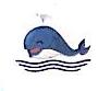 北京太平洋蓝鲸医疗器械有限公司