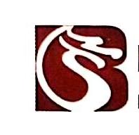 内蒙古伯龙装饰设计工程有限公司 最新采购和商业信息