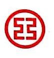 中国工商银行股份有限公司德州陵城支行 最新采购和商业信息