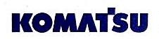 小松(常州)工程机械有限公司 最新采购和商业信息