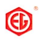 鹏驰五金制品有限公司杭州分公司 最新采购和商业信息