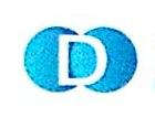 达飞微金商务咨询(北京)有限公司 最新采购和商业信息