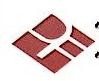 宁波创来机械有限公司 最新采购和商业信息