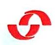 吉林汇通建设工程造价咨询有限公司 最新采购和商业信息