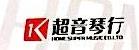 深圳市超音乐器有限公司