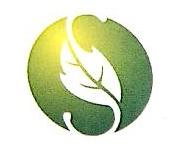 昆山市城市生态森林公园有限公司 最新采购和商业信息