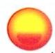 湖南金鑫阳光新能源有限责任公司 最新采购和商业信息