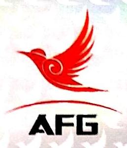 安徽星空电影院线有限责任公司 最新采购和商业信息