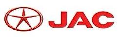 绍兴瑞风汽车销售服务有限公司 最新采购和商业信息