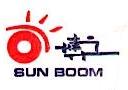 福州尚博信息科技有限公司 最新采购和商业信息