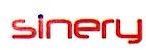 北京中科信能科技有限公司 最新采购和商业信息