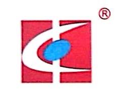 绍兴县清心机械有限公司 最新采购和商业信息
