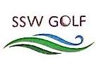 沈阳沈水湾高尔夫俱乐部有限公司 最新采购和商业信息