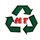 东莞市杭天塑料制品有限公司 最新采购和商业信息